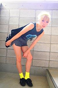 E-girls Ami、性格やトークレベルはバラエティでも生き残れるか検証!
