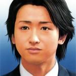 主演は嵐の大野智さん!あの名作漫画『死神くん』がついに実写化です!