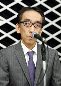 佐村河内『ゴーストライター問題』新垣隆は虚偽の告白はしていない!
