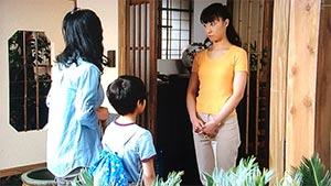 聖母聖美物語 あらすじネタバレ第7話感想、優しいママになる決意。