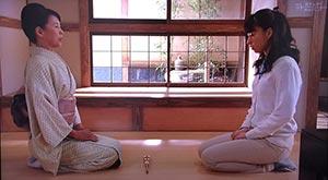 聖母聖美物語 あらすじネタバレ第2話、波津子と弘明の確執。