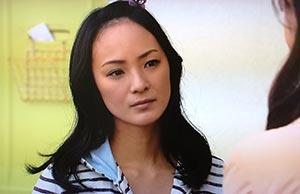 聖母聖美物語 あらすじネタバレ第2話感想、聖美の妹・愛美登場!