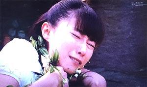 聖母聖美物語 あらすじネタバレ第5話感想、聖母の光臨!