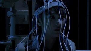 三輪ひとみ『聖母聖美物語』愛美役で嫉妬に燃える妹役に挑戦!