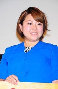 鈴木奈々、加藤あいは『直帰女子』?直帰女子を世代別に分類してみた!