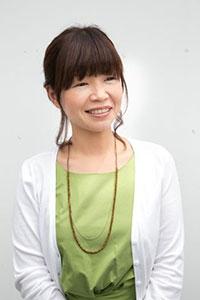 大久保佳代子 芸能人にも広がる『直帰女子』を世代別に分類してみた!
