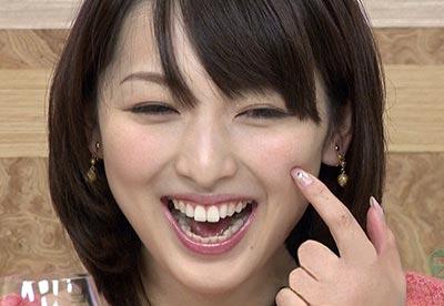 宮瀬茉祐子、不遇の理由は平井理央にあったと『有吉反省会』で本音をついに語った!