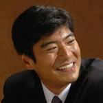 高嶋政宏、子供ができない原因『陰嚢水瘤』にあるのか?跡取りは誰になるのか?