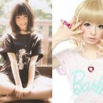 AKB48のぱるること島崎遥香さんときゃりーぱみゅぱみゅさんには共通点があり、 何と二人は誰もが認める絶好の塩対応何だとか… それにしても絶好の塩対応とはすごい言われようですね。