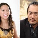 杏の壮絶過去、両親渡辺謙と由美子の離婚問題と2億円借金で高校中退の事実を探る!
