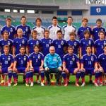 ブラジルW杯・日本代表敗戦の理由は?大久保嘉人は本当に戦犯?