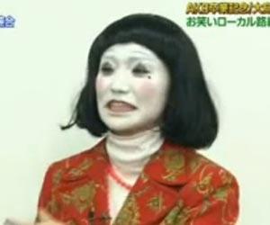 謎のコント集団【日本エレキテル連合】の素顔・コントの魅力とは?