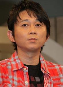 田原俊彦干されてからの再ブレイクの理由は、爆報フライデーの暴露?