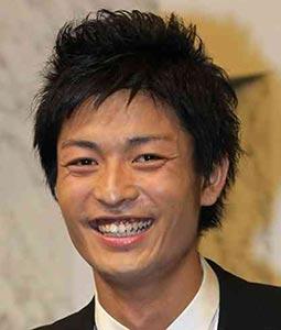 矢口真里・梅田賢三と再婚で、芸能界復帰は本当?