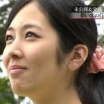 地獄先生ぬ〜べ〜に出演する柴田美咲が演じる同僚の先生役とは誰?