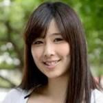 柴田美咲 テント生活 ボンビーガール沖縄出張所の経験を活かすことは?