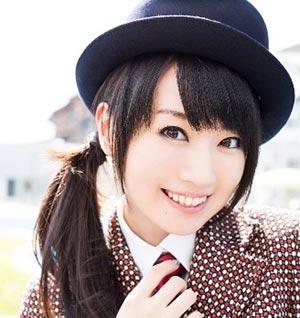 田村ゆかりが実年齢公表したのは水樹奈々の助言と結婚が理由?