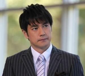 田中みな実のTBS退社はオリラジ藤森との結婚&妊娠のため?真相は?