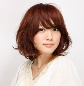 サイレントサイレン:吉田菫がおバカでトーク力が無いのは本当?