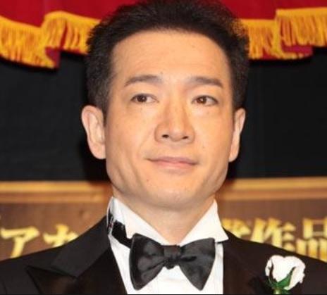 田原俊彦再ブレイクの理由・キッカケは、爆報フライデーの暴露?