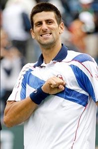 テニス王子錦織圭、全米オープン優勝か!?家族のバックアップや年収は?