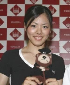 錦織圭が、テニス人生を内助の功で支えた坪井保菜美と結婚秒読み!!