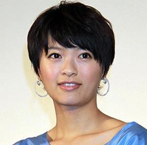 榮倉奈々が、湊かなえ原作の『Nのために』に出演!!その魅力は?