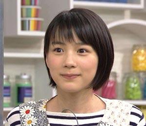 鈴木亮平は既に結婚…ブレイクの秘訣は内助の功が関係してる?