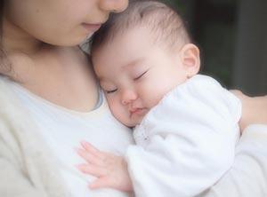 大沢樹生が子供にDNA鑑定したのはなぜ?その裏にある悲劇とは?