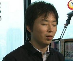 NARUTOの最終回はどうなる?ナルト・サスケの結末大予想!!