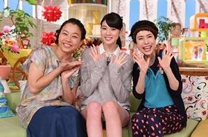 三吉彩花のプロフィールは?過去はニコ☆プチ専属モデルだった?