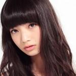 近きょり恋愛に出演の小松菜奈の写真集(フォトブック)人気の秘密