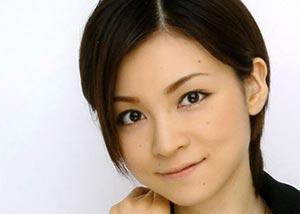 吉澤ひとみが顔変わったように見える理由は激ヤセ?or整形?