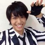 Dream5の男性メンバー高野洸とは?メンバーと仲が悪いの?