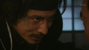 aikoが予想外の紅白落選したのは一体なぜ?辞退でもしたの?
