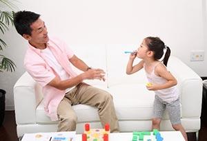 ドラマ『パパとママの生きる理由』の結末・最終回は?