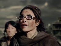 【画像集】『進撃の巨人』石原さとみ|ハンジ役としての演技力は?