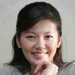 南野陽子が離婚で、原因が夫の詐欺で不仲になったためって本当?
