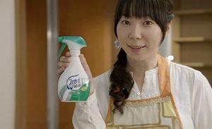 伊藤麻実子のまっしろ出演は看護師免許のおかげで適任?演技力は?