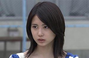 神木隆之介・山田涼介の共通点が多く、大の仲良しなのは本当?