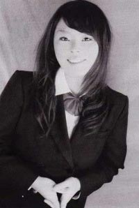 渡辺直美デビュー前画像と徹底比較!!ニューヨーク留学で得たものは?