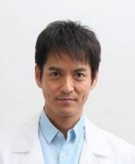 Doctors3で次期森山院長の運命は…結末・最終回大予想!!