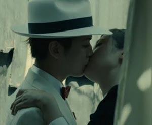 深田恭子と亀梨和也の熱愛は結婚前提?セカンドラブでさらに加熱?