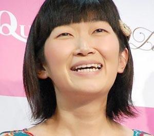 たんぽぽ川村エミコの熱愛は過去2人で西野と交際すると3人目…