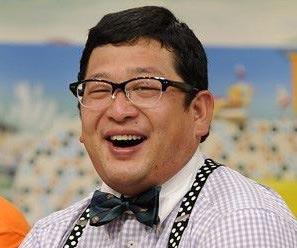 チャンカワイの嫁『めぐみ』が、ネットで超かわいいと大評判!!
