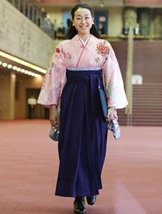 浅田真央の引退後はファッションデザイナー?MaoMaoの評判は?