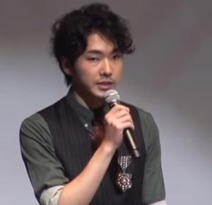 柄本佑と安藤サクラの2世同士婚エピソード・まとめ大紹介!!