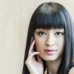 栗山千明の壮絶過去、何故13歳でヘア写真集「神話少女」を出版したのか?