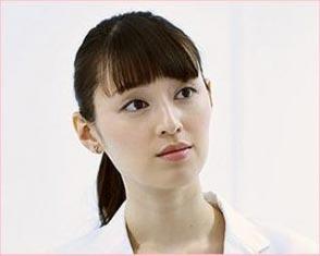 【アルジャーノンに花束を】第3話あらすじ咲人は誰が好き?梨央の実験台?