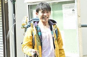 【マザー・ゲーム】第3話あらすじ毬絵の夫登場!体験学習で陽斗が開花?